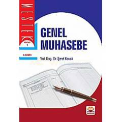 Genel Muhasebe (ANK-D)