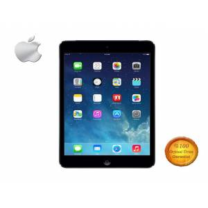 APPLE IPAD MINI 16GB-WIFI-4G-7.9-S�YAH