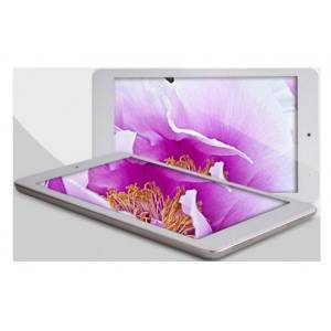 Excon M81T IPS 7inc Tablet PC