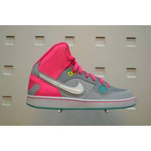 Nike Son Of Force M�d (GS) 616371 008