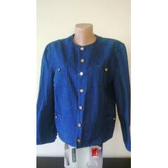 MADE İN FRANCE KOT BLAZER CEKET L-XL BDN