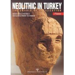 Neolithic in Turkey