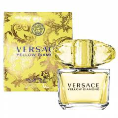 Versace Yellow Diamond EDP 90 Parfüm