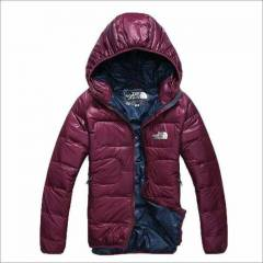 The North Face Erkek Ceket Kaz Tüyü Outdoor Mont