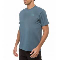 THE NORTH FACE GET TO THE OTHER SIDE T-Shirt