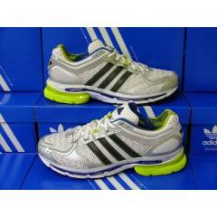 Adidas AdiSTAR Ride 3 Mens Running Shoes