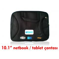Netbook / Tablet Çantası (10.1