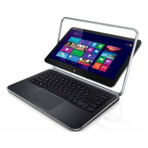 Dell Xps Duo 12 20W41B Ultrabook