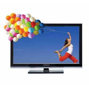 GOLDMASTER LED 3216M 82 EKRAN HDREADY LED TV
