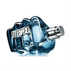 Diesel Only The Brave Edt 35 ml