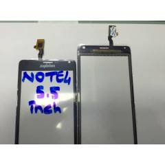 kore replika galaxy  note 4 dokunmatik 5.5 inc