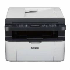 Brother MFC-1811 A4 Laser YAZ+FOT+TAR+FAKS