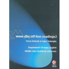 www.dbe.off.line.readings 2