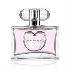 ORIFLAME TENDERLY PARFÜM 50 ML