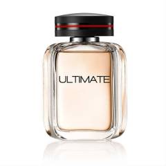 ORIFLAME ULTIMATE PARFÜM 75 ML