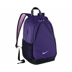 NIKE VARSITY BACKPACK SIRT ÇANTASI BA4731-519