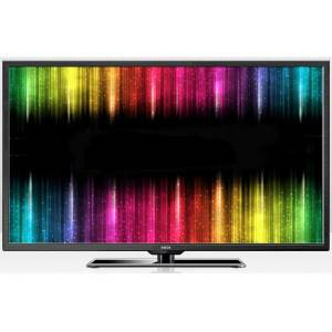 "Awox 32""(82 Ekran) HD USB HDREADY LED TV"