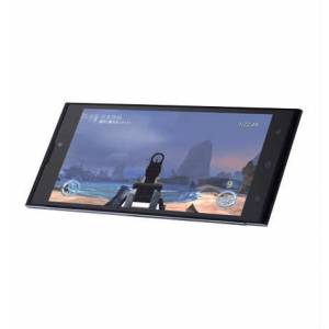 Pipo T10 2GB 32GB Telefon Tablet PC