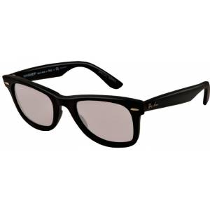 Ray-Ban RB2140 901SP2 50