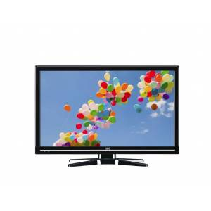 SEG LESAT227FHD-B PLUS 56 EKRAN UYDULU LED TV