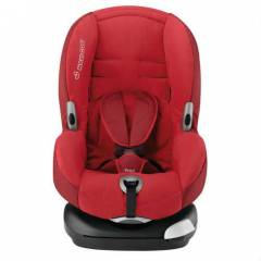 Maxi Cosi Priori XP Oto Koltuğu Intense Red