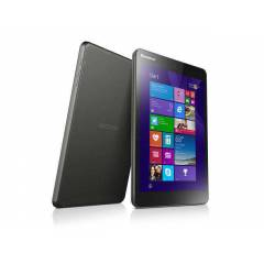 Lenovo MIIX 3 8'' 32GB TABLET PC..Z3735F İŞLEMCİ