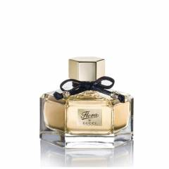GUCCI FLORA BY GUCCI FEMME EDP 75 ML