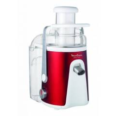 MOULINEX JU585G31 EASY FRUİT RED RUBY KATI