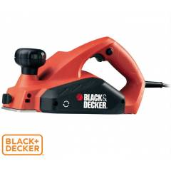 Black Decker KW712 Planya 650 Watt