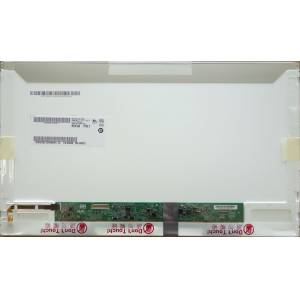 HP G6 g6-2277st   15.6 Led Ekran Lcd Panel A++