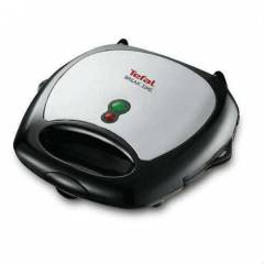 Tefal Break Time Tost Makinesi