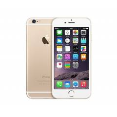 APPLE 8MP KAMERA BLUETOOTH WIFI GPS 4G IPHONE 6