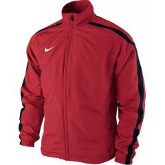 NIKE 411810-648 COMP 11 WUN WUP JACKET