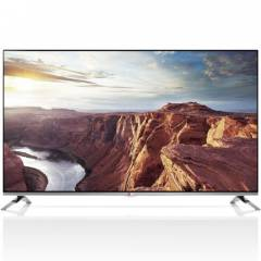 LG 55LB670V 55 LED TV 139cm (Full HD) 3D 700Hz,H