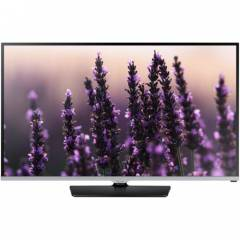 Samsung 40H5070 40 LED TV 102cm (Full HD) 100Hz,