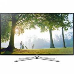 Samsung 40H6270 40 LED TV 102cm (Full HD) 3D 200