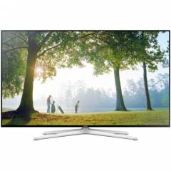 Samsung 40H6290 40 LED TV 101cm (Full HD) 3D 200