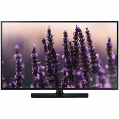 Samsung 48H5003 48 LED TV 121cm (Full HD) 100Hz,