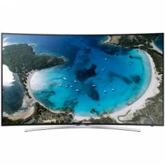 Samsung 65H8000 65 Curved LED TV 163cm (Full HD)