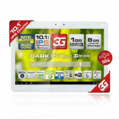 Dark EvoPad M1040 3G-Sim 4 Çek Tablet PC(OUTLET)