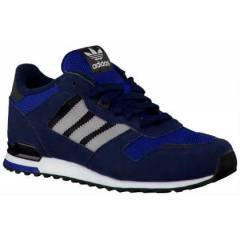 ADIDAS ZX 700 WMNS RUNNING SHOES