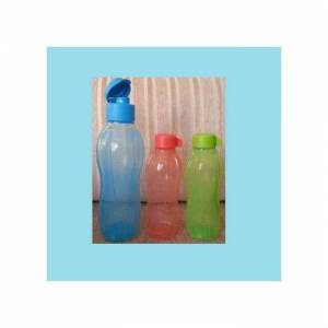TUPPERWARE EKO ���E SULUK 1 lt.ve 500 ml.x2 adet