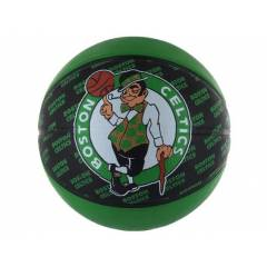 Spalding NBA TEAM BALL BOSTON CELTICS SZ NBA TEA