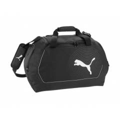 Puma 7211701 EVOPOWER MEDIUM BAG Erkek Spor Çant