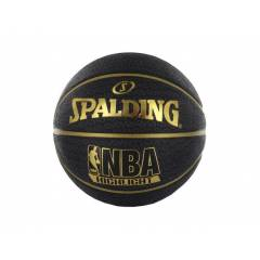 Spalding 2013 FAST ''S'' HIGHLIGHT SERIES BLACK