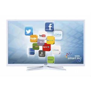 VESTEL 50 PF 7175B SMART LED TV
