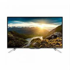 SUNNY 49 INC FULL HD LED TV SIYAH