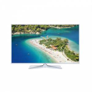 VESTEL 42PF7175B BEYAZ 400HZ SMART LED TV