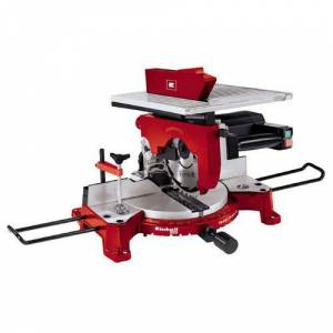 Einhell TH-MS 2513 T TEZGAH TESTERE