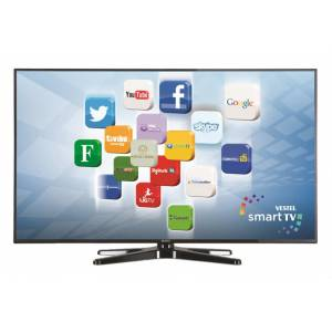 VESTEL 40PF7070-7120 SMART UYDULU 400HZ LED TV